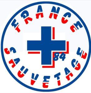 Logo France sauvetage